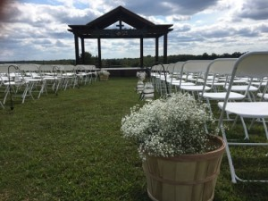 tulsa-wedding-venues-110
