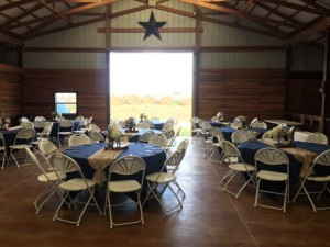 tulsa-wedding-venues-111
