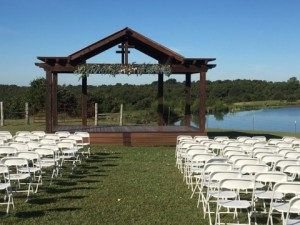 tulsa-wedding-venues-113