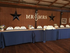 tulsa-wedding-venues-114