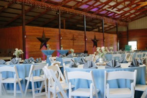 tulsa-wedding-venues-12