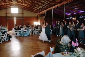 tulsa-wedding-venues-19