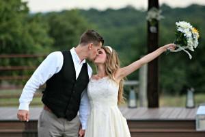 tulsa-wedding-venues-2