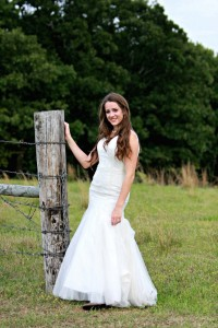 tulsa-wedding-venues-21