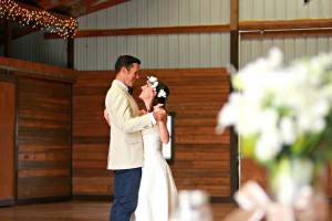 tulsa-wedding-venues-26