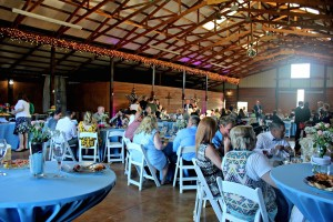 tulsa-wedding-venues-45