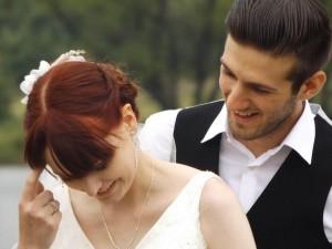 tulsa-wedding-venues-46