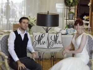 tulsa-wedding-venues-47