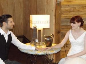 tulsa-wedding-venues-48