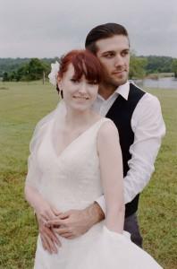 tulsa-wedding-venues-49
