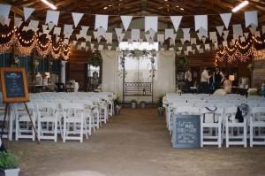 tulsa-wedding-venues-50