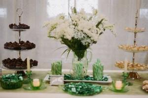 tulsa-wedding-venues-53
