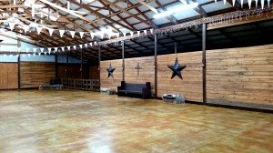 tulsa-wedding-venues-8 (1)