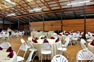 tulsa-wedding-venues-82