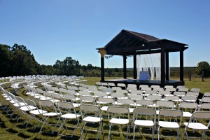tulsa-wedding-venues-88
