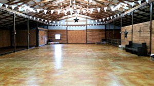 tulsa-wedding-venues-9 (1)