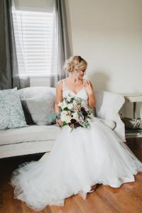 wedding-at-white-barn-events-jcross-ranch-by-emily-nicole-photo-112