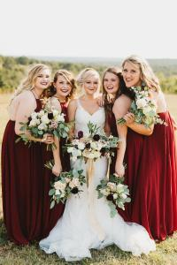 wedding-at-white-barn-events-jcross-ranch-by-emily-nicole-photo-117