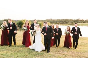 wedding-at-white-barn-events-jcross-ranch-by-emily-nicole-photo-133