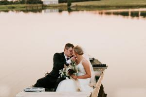 wedding-at-white-barn-events-jcross-ranch-by-emily-nicole-photo-140