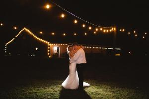 wedding-at-white-barn-events-jcross-ranch-by-emily-nicole-photo-222