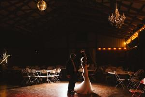 wedding-at-white-barn-events-jcross-ranch-by-emily-nicole-photo-229