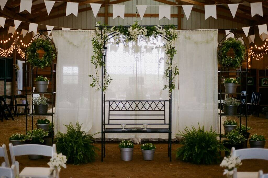 tulsa wedding venues 88