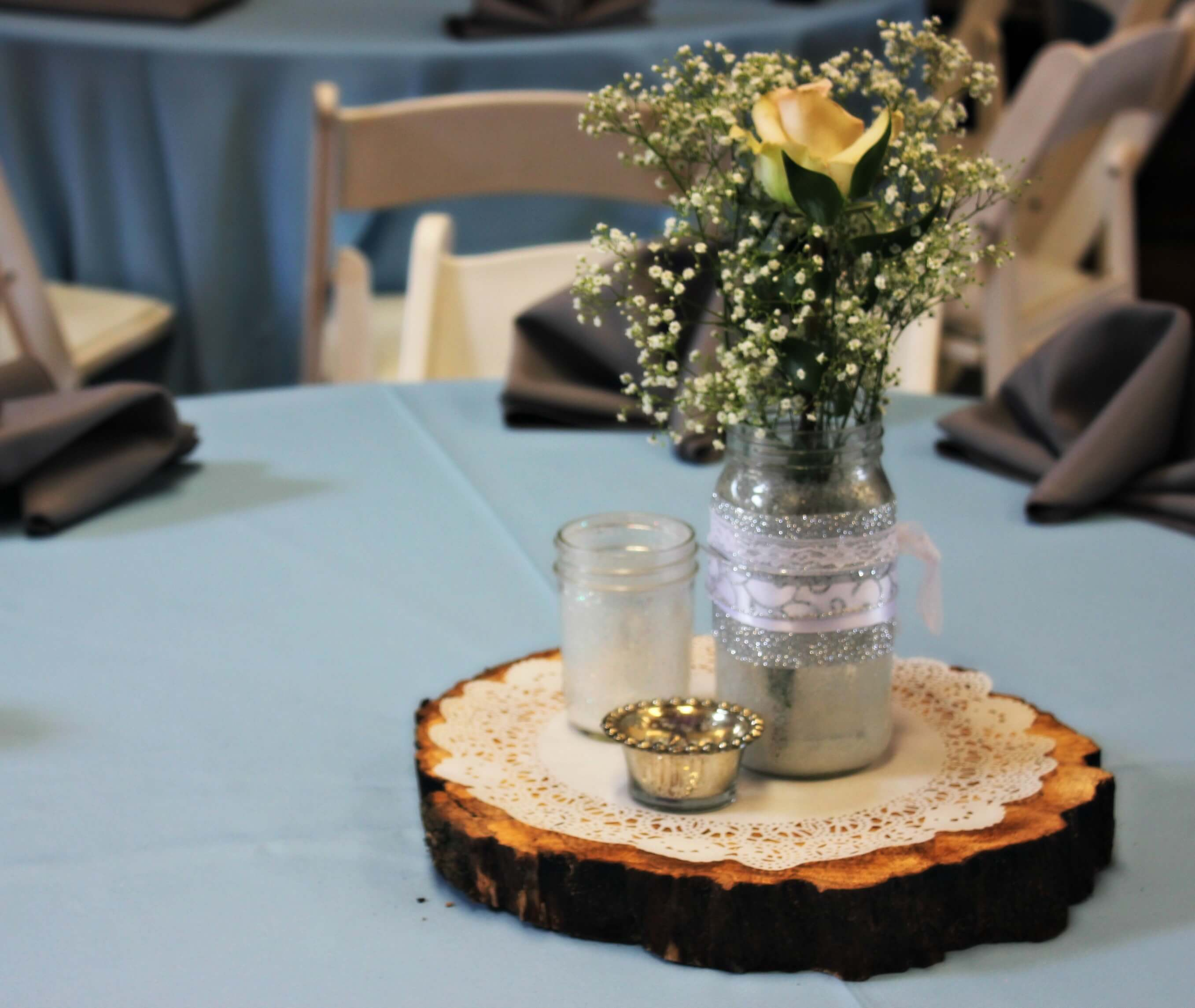 tulsa wedding venues 99