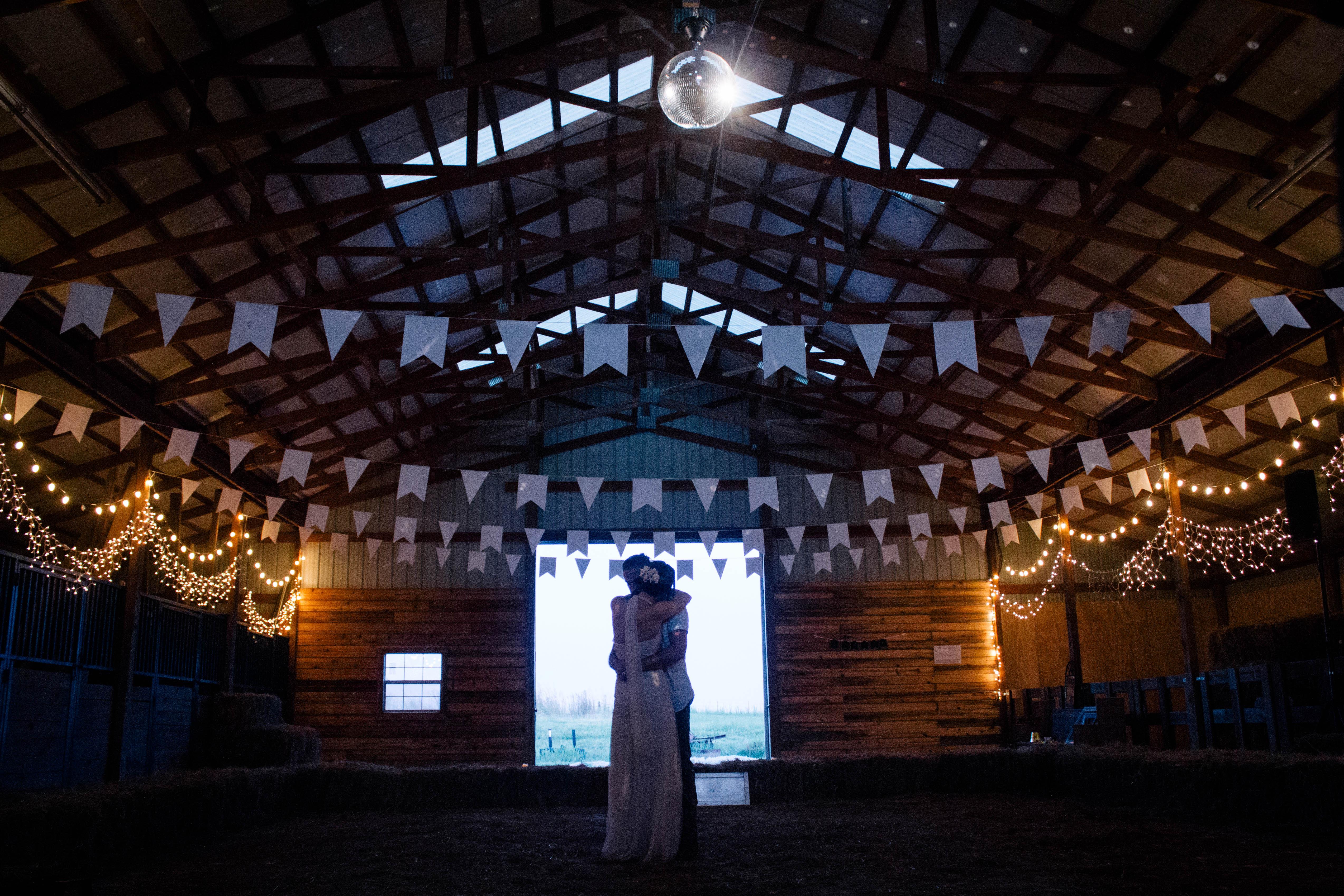 tulsa wedding venues 002