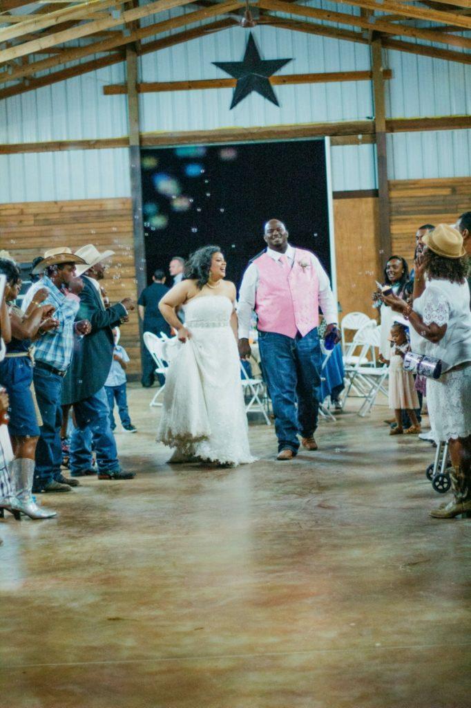 tulsa wedding venues 78