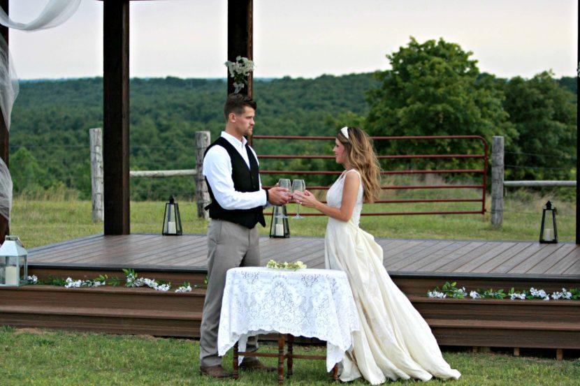 tulsa wedding venues 779c