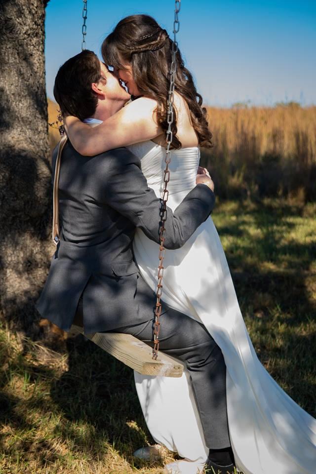 tulsa wedding venues 15380509
