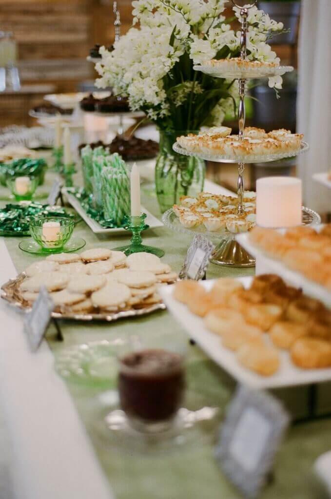 tulsa wedding venues mac 8