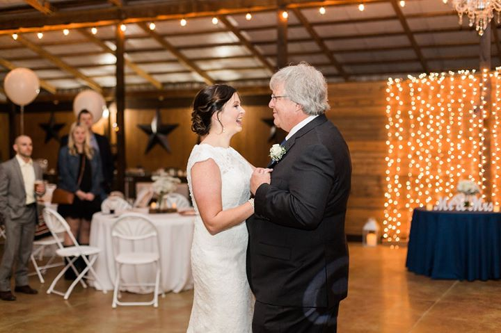 tulsa wedding venues missy father daughter dance 2