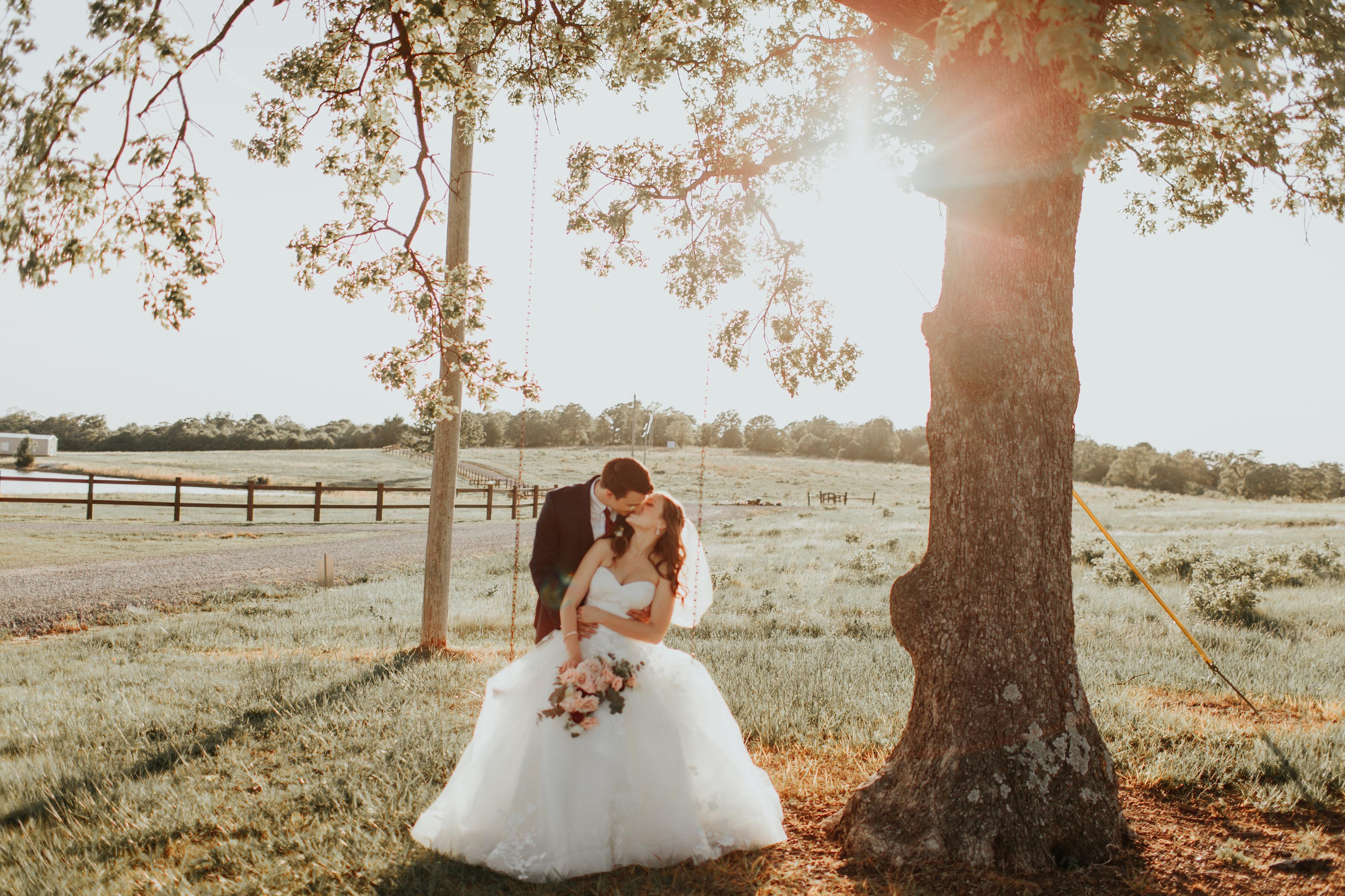 tulsa wedding venues 9427