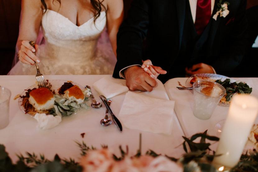 tulsa wedding venues 9632