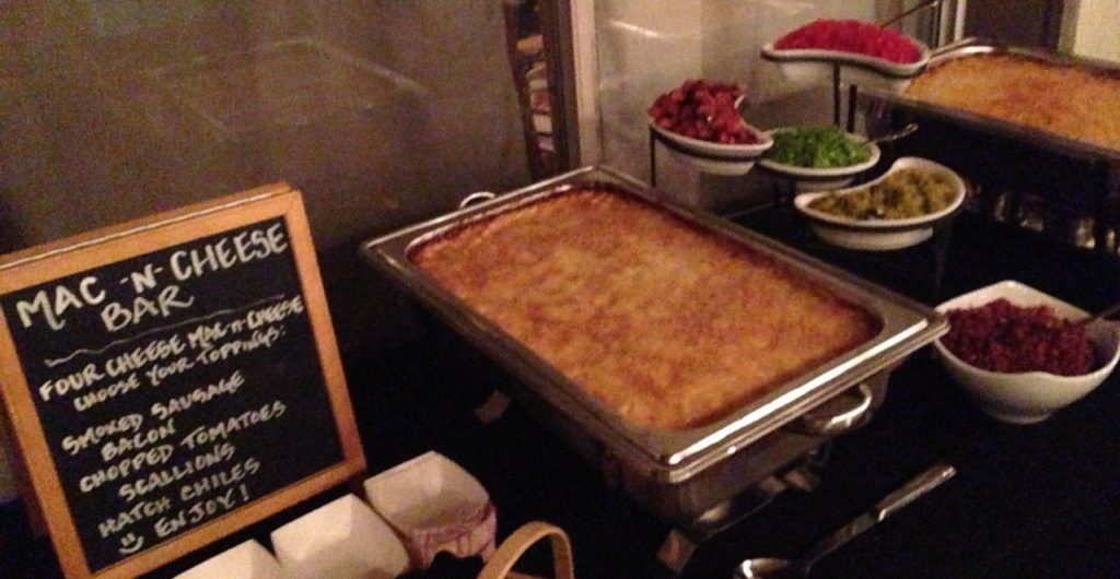 mac-cheese-bar