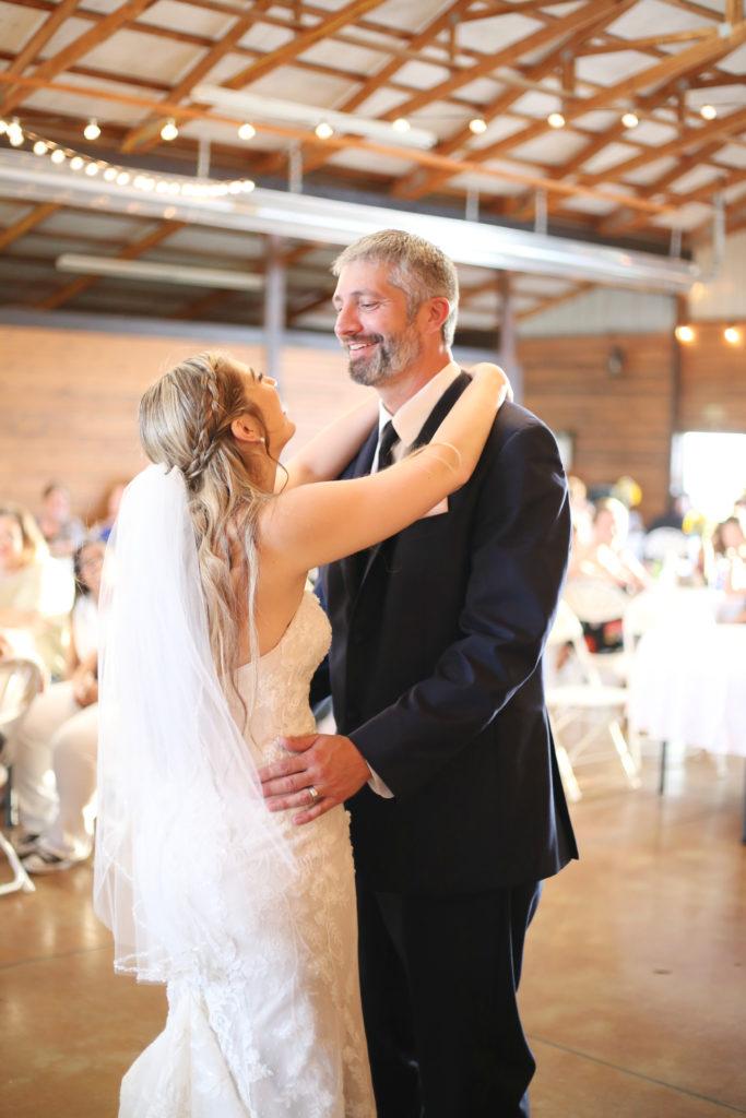 tulsa wedding venues 234