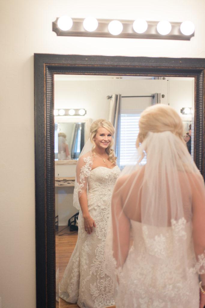 tulsa wedding venues bride