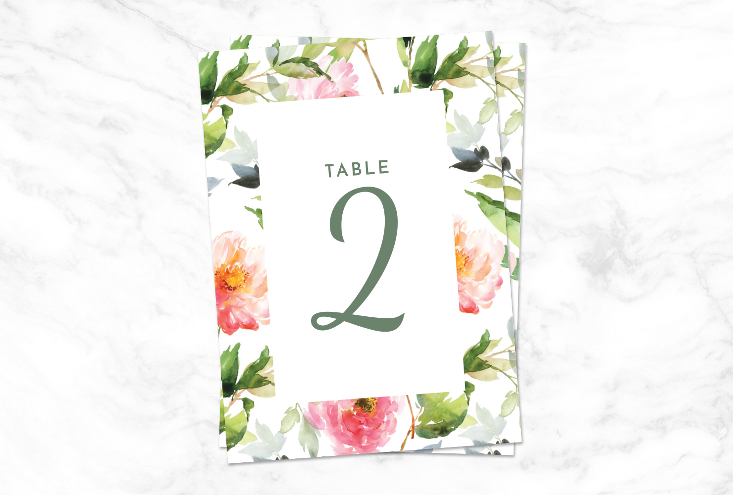 image relating to Table Number Printable named Breathtaking Printable Desk Quantities toward Extensive Your