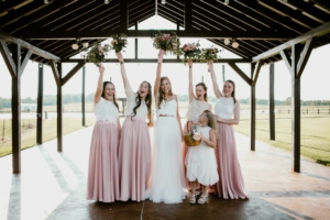 BridalParty-29
