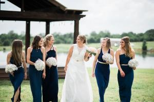 Hilliday Wedding Favorites-0003