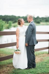 Hilliday Wedding Favorites-0008
