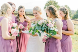 MaKenzieAustinWedding-539 optimized