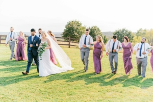 MaKenzieAustinWedding-566 optimized