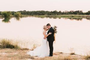 wedding-at-white-barn-events-jcross-ranch-by-emily-nicole-photo-138